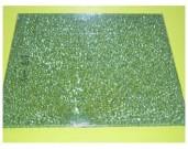 FINES GLASS - Продукти - Закаляване на стъкла